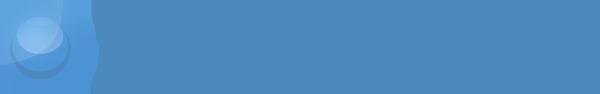 stankomashstroy-logo